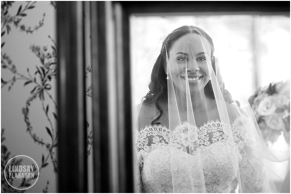 Lyman-Estate-Wedding-Lindsay-Flanagan-Photography-WEB_0104.jpg