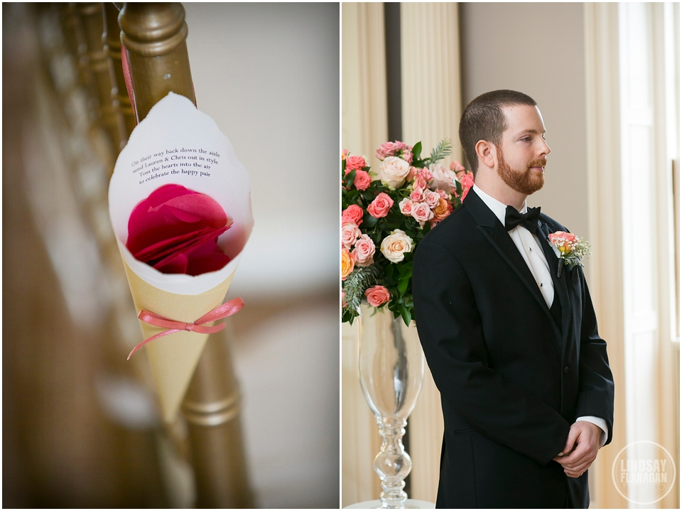 Lyman-Estate-Wedding-Lindsay-Flanagan-Photography-WEB_0109.jpg
