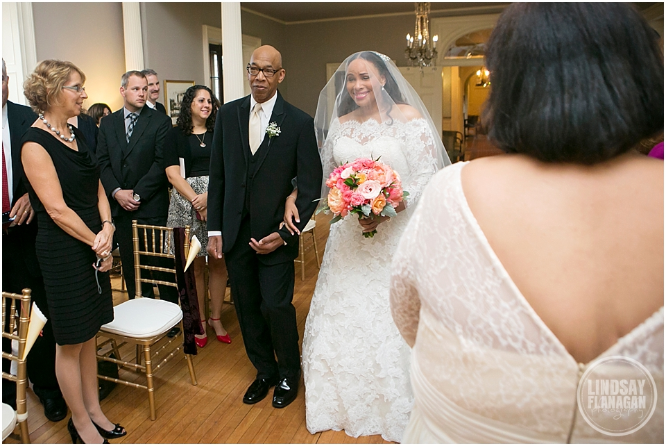 Lyman-Estate-Wedding-Lindsay-Flanagan-Photography-WEB_0111.jpg