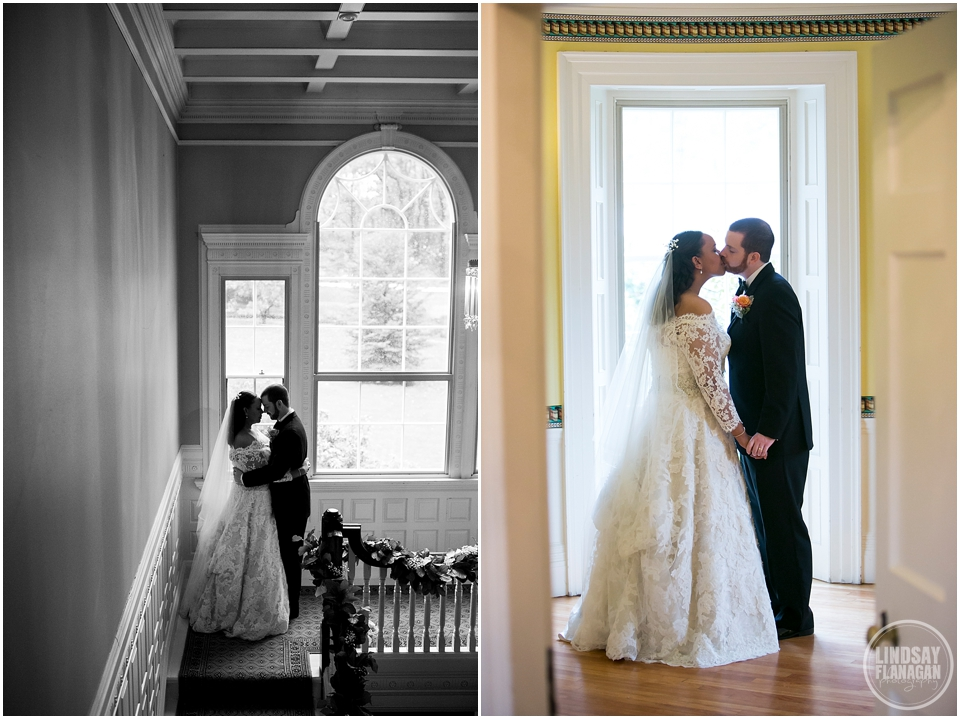 Lyman-Estate-Wedding-Lindsay-Flanagan-Photography-WEB_0117.jpg