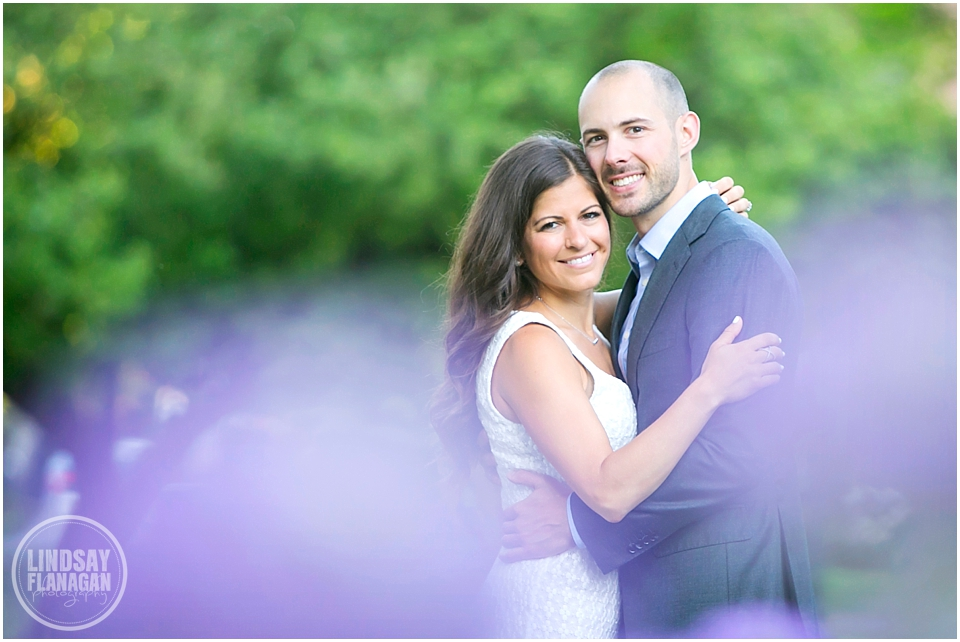 Public-Gardens-Boston-Engagement-Session-Lindsay-Flanagan-Photography_0003.jpg