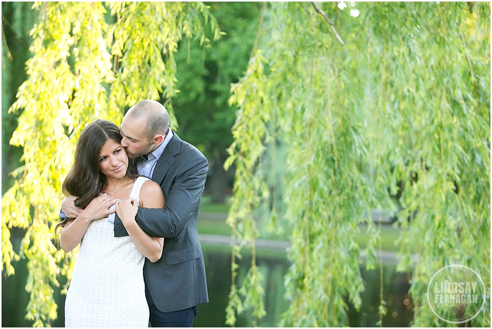 Public-Gardens-Boston-Engagement-Session-Lindsay-Flanagan-Photography_0002.jpg