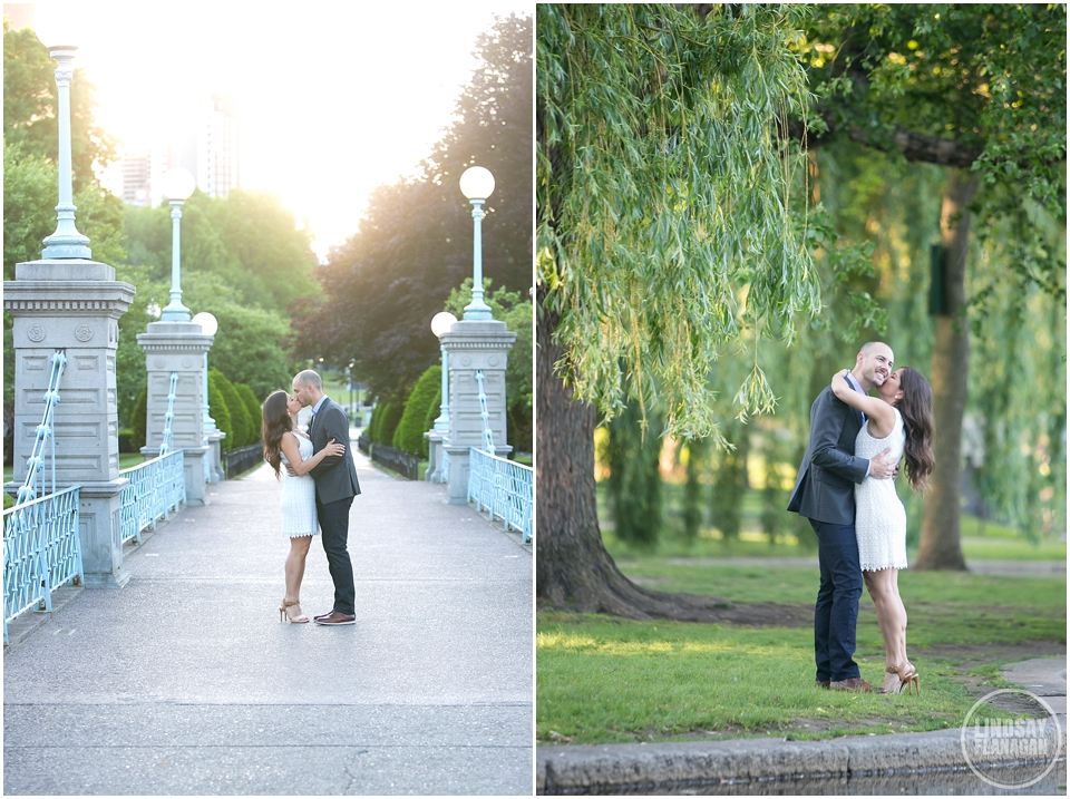 Public-Gardens-Boston-Engagement-Session-Lindsay-Flanagan-Photography_0001.jpg