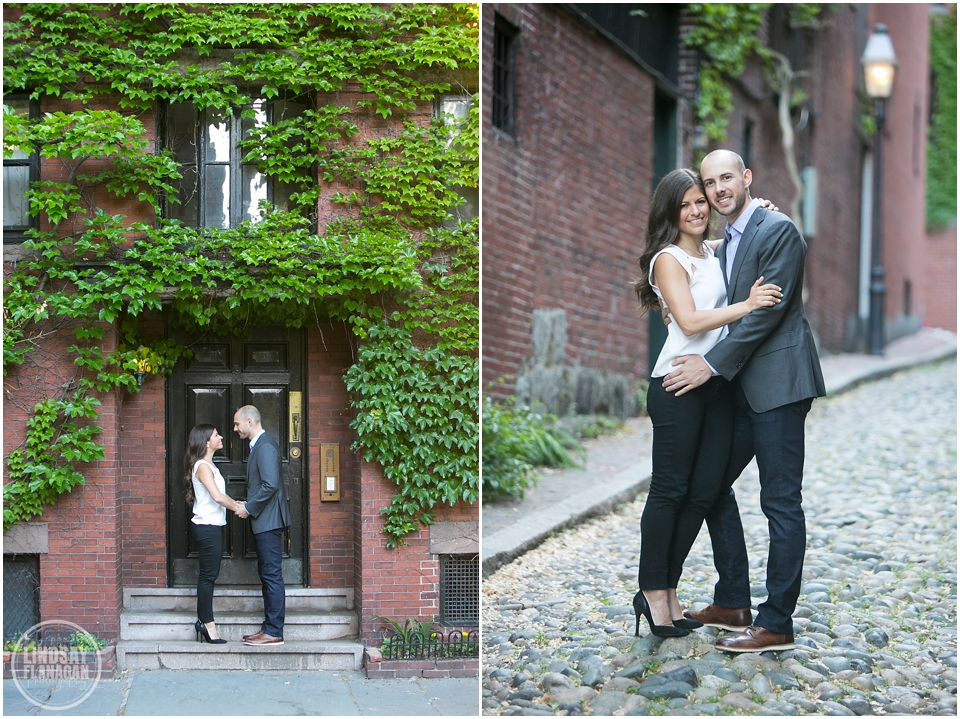 Public-Gardens-Boston-Engagement-Session-Lindsay-Flanagan-Photography_0008.jpg