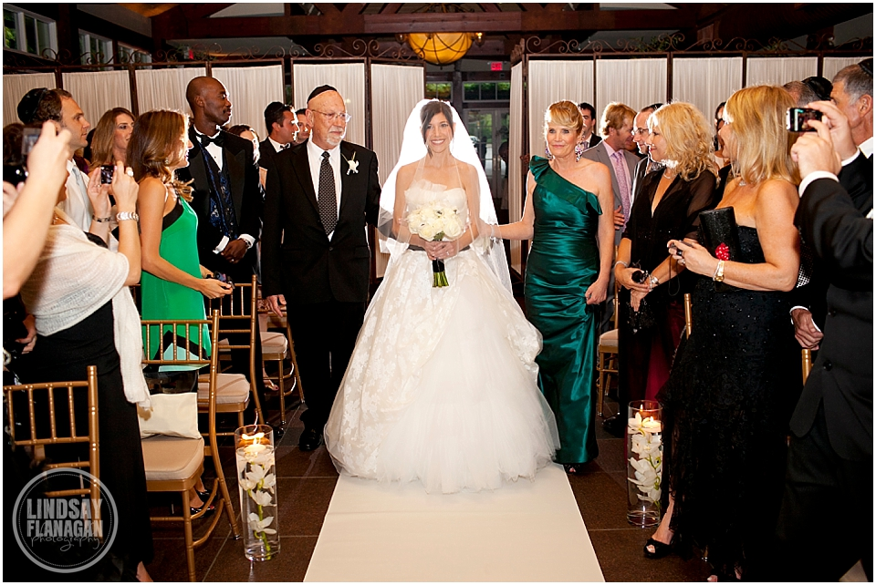 5-wedding-tips-Lindsay-Flanagan-Photography-WEB_0002