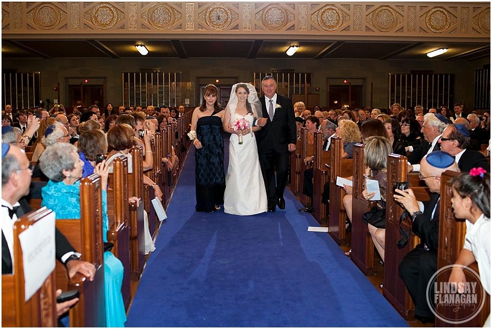 5-wedding-tips-Lindsay-Flanagan-Photography-WEB_0001
