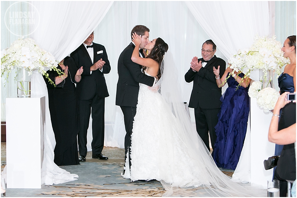 5-wedding-tips-Lindsay-Flanagan-Photography-WEB_0003