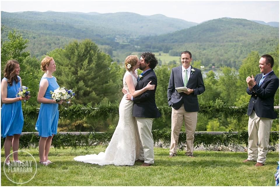 5-wedding-tips-Lindsay-Flanagan-Photography-WEB_0004