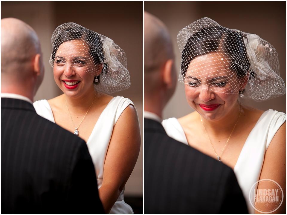 5-wedding-tips-Lindsay-Flanagan-Photography-WEB_0005