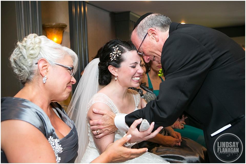 5-wedding-tips-Lindsay-Flanagan-Photography-WEB_0006