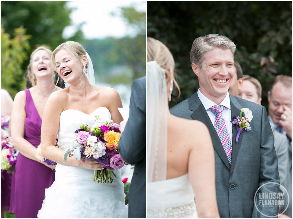 5-wedding-tips-Lindsay-Flanagan-Photography-WEB_0007