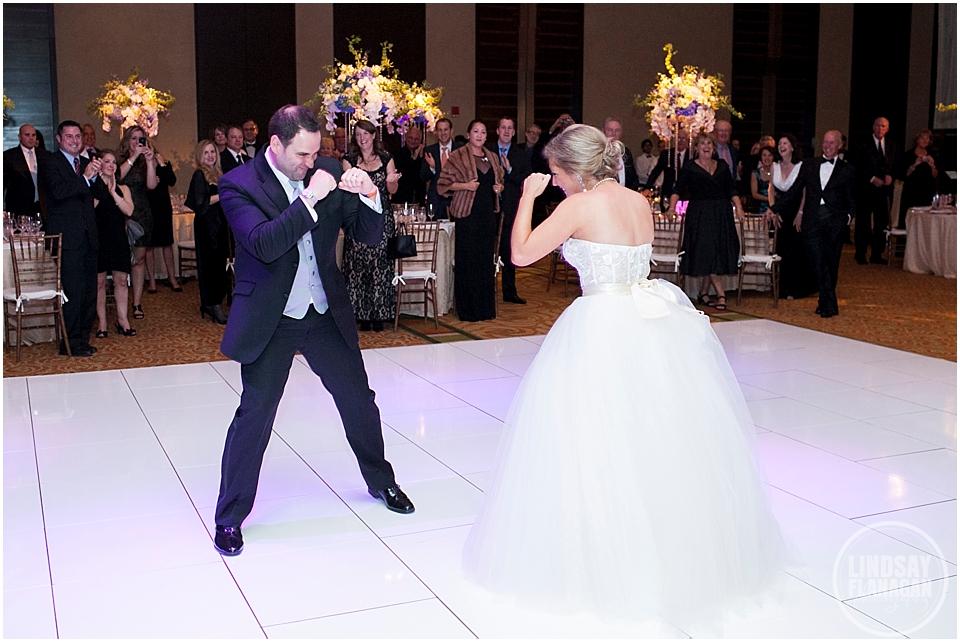 5-wedding-tips-Lindsay-Flanagan-Photography-WEB_0008