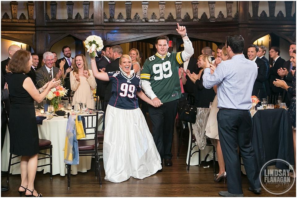 5-wedding-tips-Lindsay-Flanagan-Photography-WEB_0009