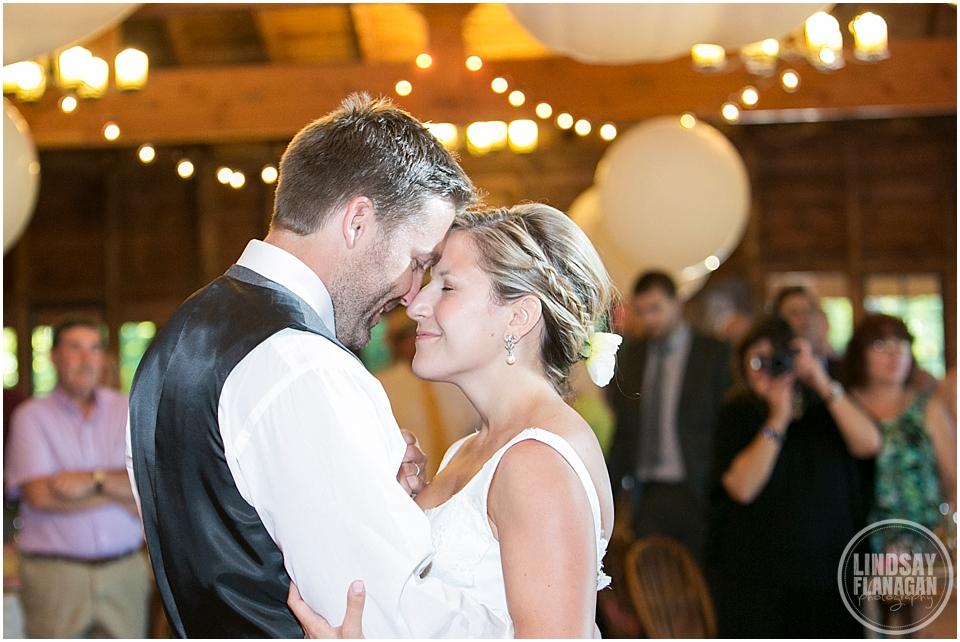 5-wedding-tips-Lindsay-Flanagan-Photography-WEB_0011
