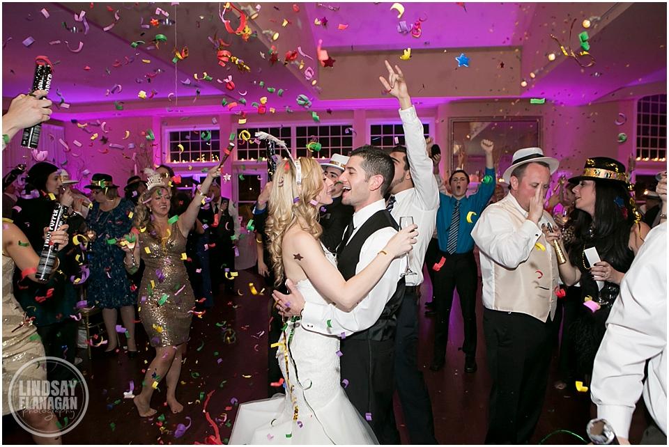 5-wedding-tips-Lindsay-Flanagan-Photography-WEB_0012
