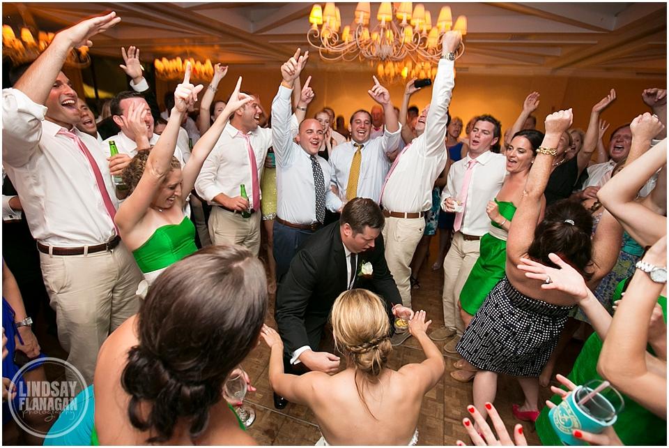 5-wedding-tips-Lindsay-Flanagan-Photography-WEB_0013