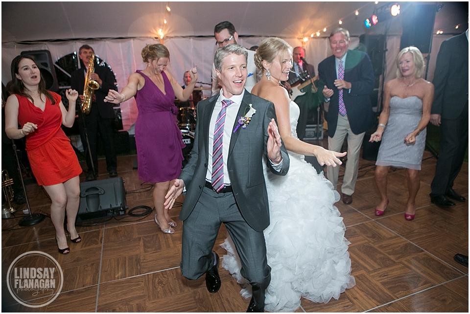 5-wedding-tips-Lindsay-Flanagan-Photography-WEB_0014