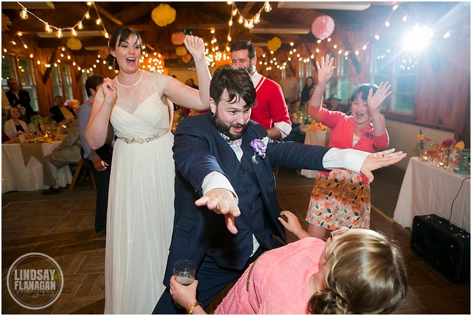 5-wedding-tips-Lindsay-Flanagan-Photography-WEB_0015