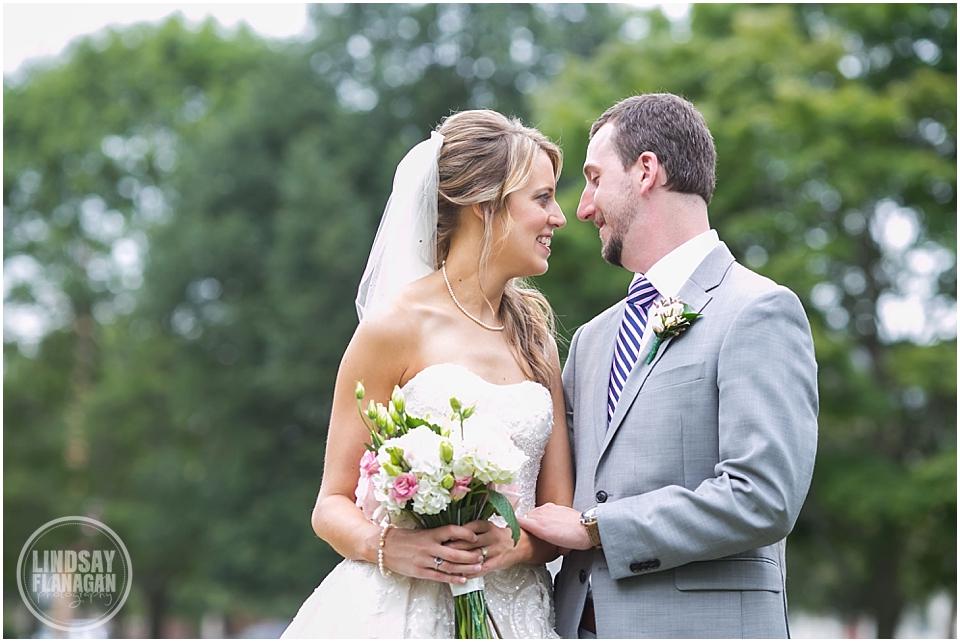 Topsfield-Commons-1854-Wedding-Lindsay-Flanagan-Photography-WEB_0001-1.jpg
