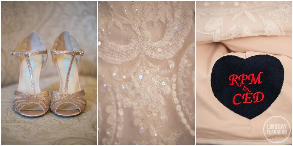 Topsfield-Commons-1854-Wedding-Lindsay-Flanagan-Photography-WEB_0001.jpg