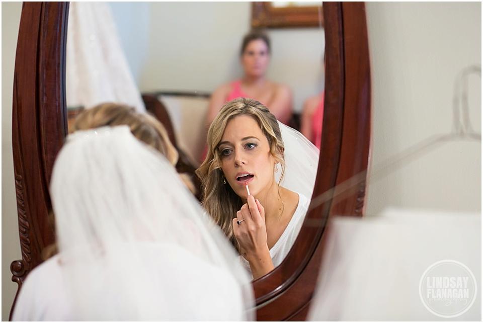 Topsfield-Commons-1854-Wedding-Lindsay-Flanagan-Photography-WEB_0002.jpg