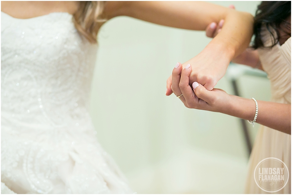 Topsfield-Commons-1854-Wedding-Lindsay-Flanagan-Photography-WEB_0005.jpg