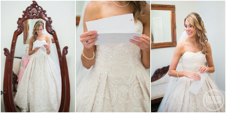 Topsfield-Commons-1854-Wedding-Lindsay-Flanagan-Photography-WEB_0006.jpg