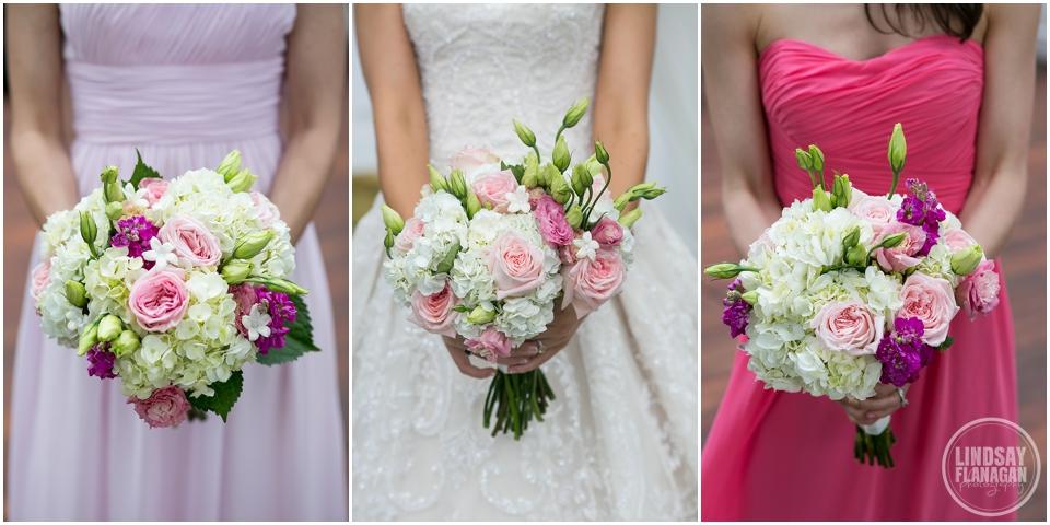 Topsfield-Commons-1854-Wedding-Lindsay-Flanagan-Photography-WEB_0010.jpg