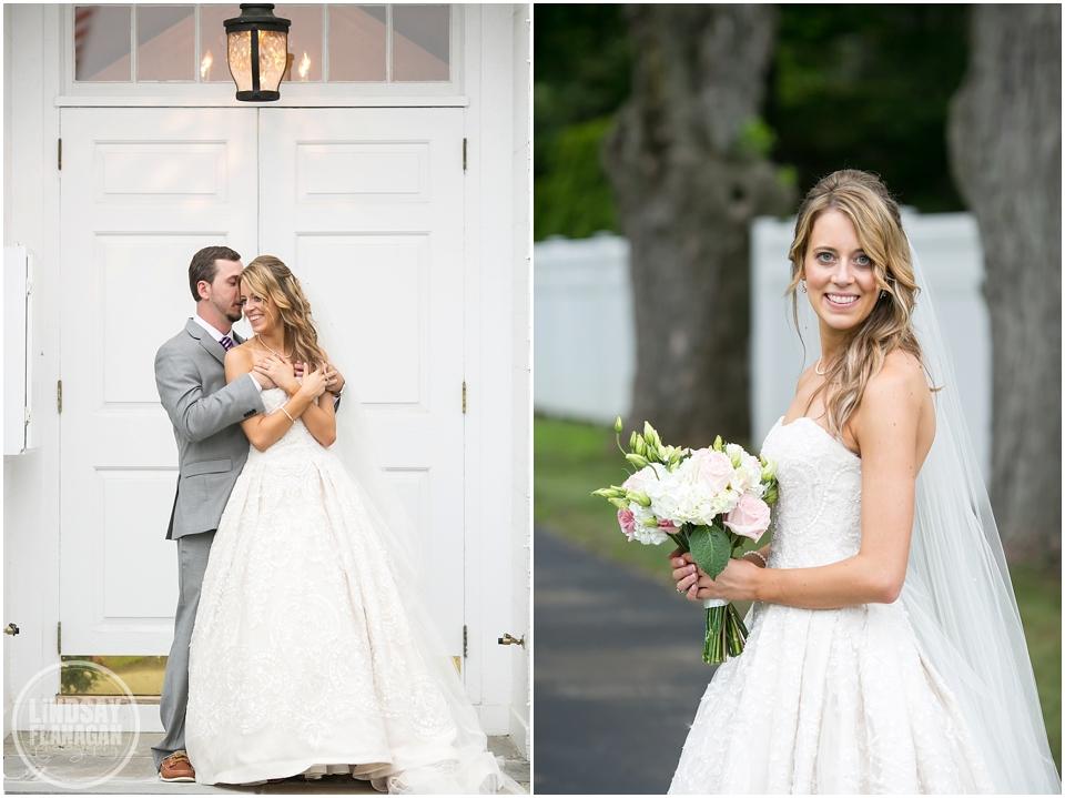 Topsfield-Commons-1854-Wedding-Lindsay-Flanagan-Photography-WEB_0011.jpg