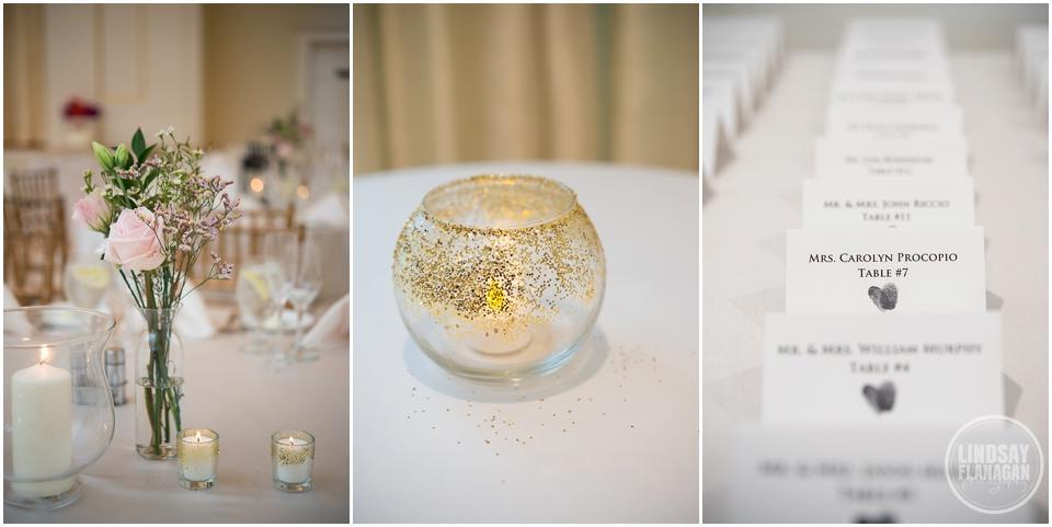 Topsfield-Commons-1854-Wedding-Lindsay-Flanagan-Photography-WEB_0012.jpg