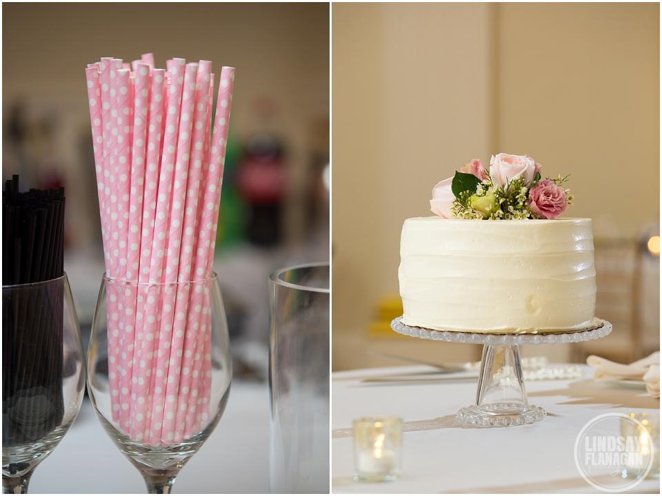 Topsfield-Commons-1854-Wedding-Lindsay-Flanagan-Photography-WEB_0013.jpg