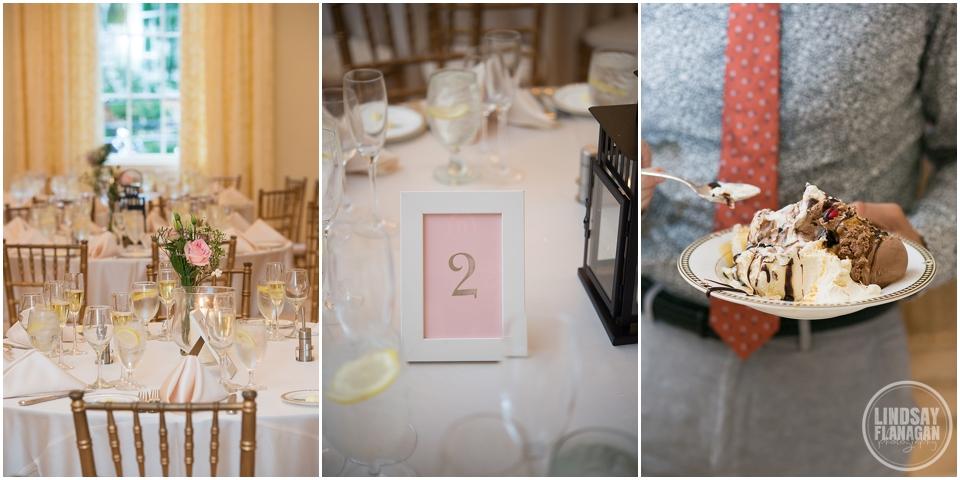 Topsfield-Commons-1854-Wedding-Lindsay-Flanagan-Photography-WEB_0014.jpg