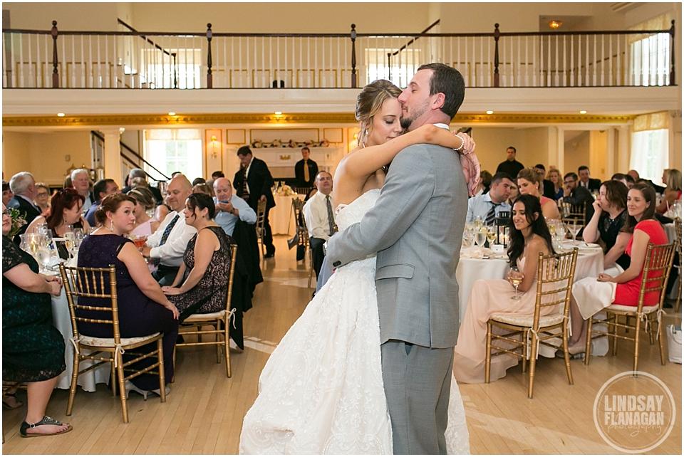 Topsfield-Commons-1854-Wedding-Lindsay-Flanagan-Photography-WEB_0015.jpg