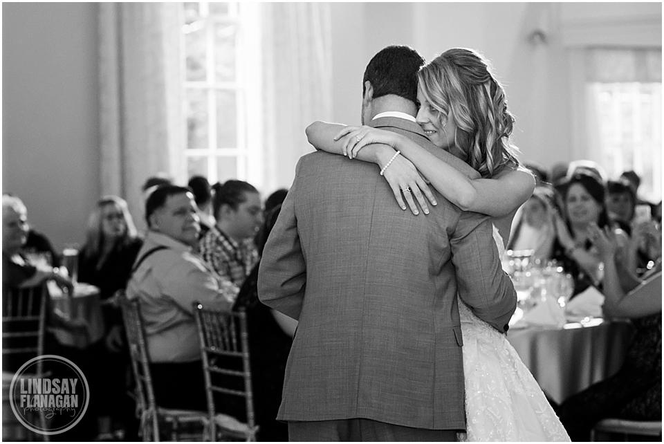Topsfield-Commons-1854-Wedding-Lindsay-Flanagan-Photography-WEB_0016.jpg