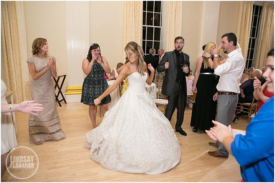 Topsfield-Commons-1854-Wedding-Lindsay-Flanagan-Photography-WEB_0023.jpg