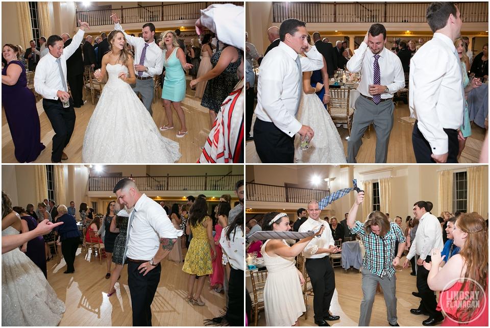 Topsfield-Commons-1854-Wedding-Lindsay-Flanagan-Photography-WEB_0022.jpg