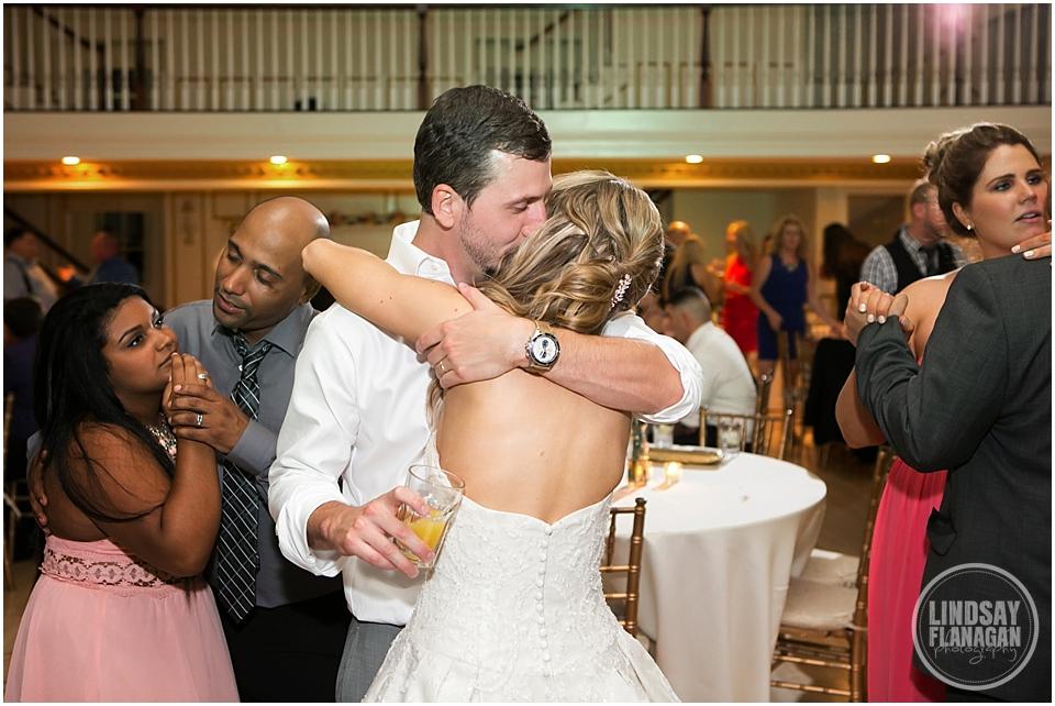 Topsfield-Commons-1854-Wedding-Lindsay-Flanagan-Photography-WEB_0024.jpg