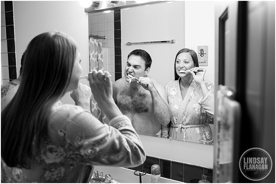 Day-in-the-life-engagement-Lindsay-Flanagan-Photography-WEB_0004.jpg