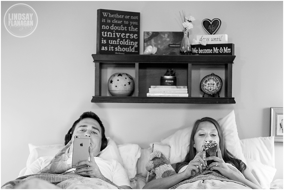 Day-in-the-life-engagement-Lindsay-Flanagan-Photography-WEB_0012.jpg