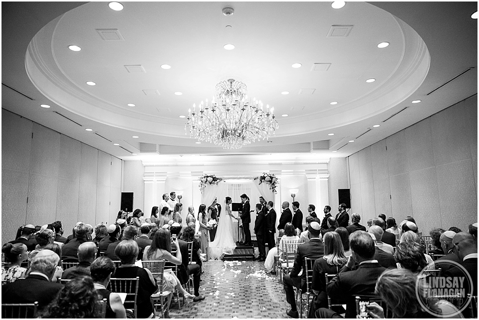 Wentworth-by-the-Sea-Marriott-Wedding-Lindsay-Flanagan-Photography-WEB_0012.jpg