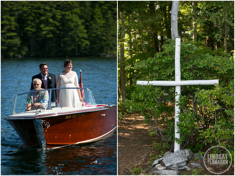 Church-Island-Partridge-Rock-Wedding-Lindsay-Flanagan-Photography_0015-1
