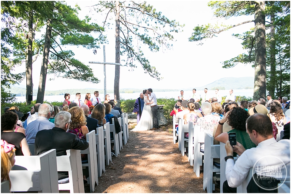 Church-Island-Partridge-Rock-Wedding-Lindsay-Flanagan-Photography_0018