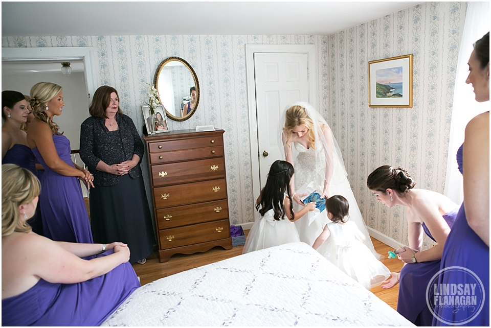 Taj-Boston-Wedding-Lindsay-Flanagan-Photography