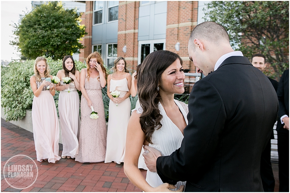 Battery-Wharf-Hotel-Wedding-Boston-MA-Lindsay-Flanagan-Photography_0012