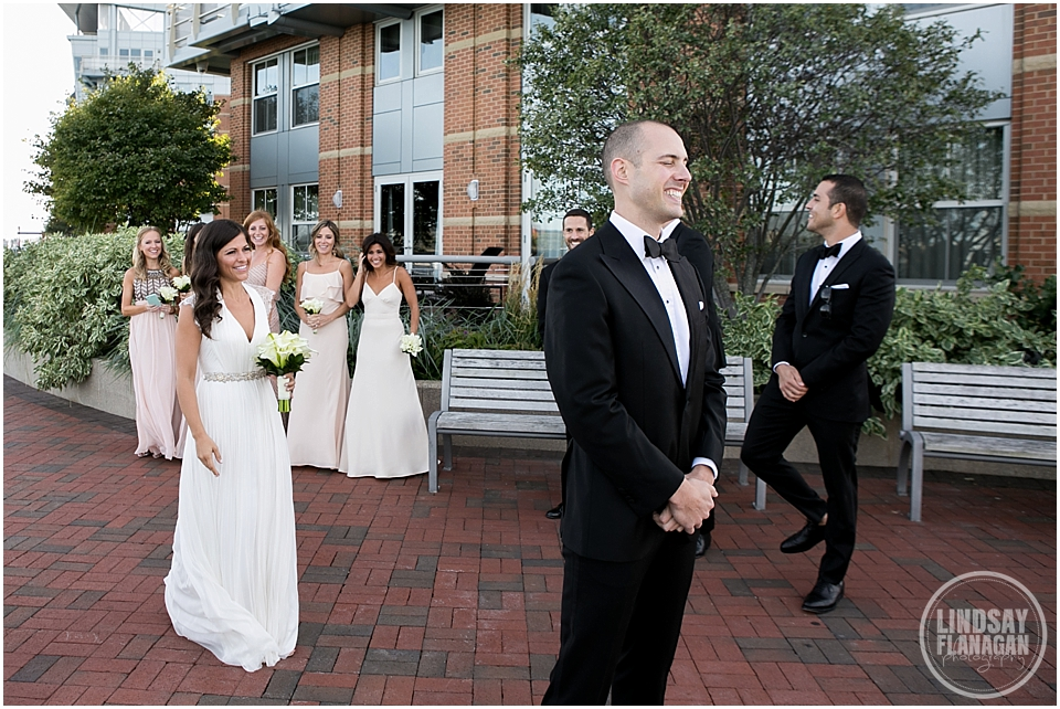 Battery-Wharf-Hotel-Wedding-Boston-MA-Lindsay-Flanagan-Photography_0011