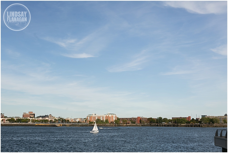 Battery-Wharf-Hotel-Wedding-Boston-MA-Lindsay-Flanagan-Photography_0022
