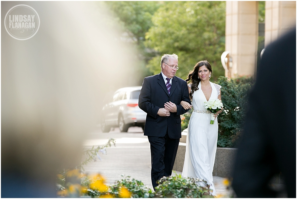 Battery-Wharf-Hotel-Wedding-Boston-MA-Lindsay-Flanagan-Photography_0023