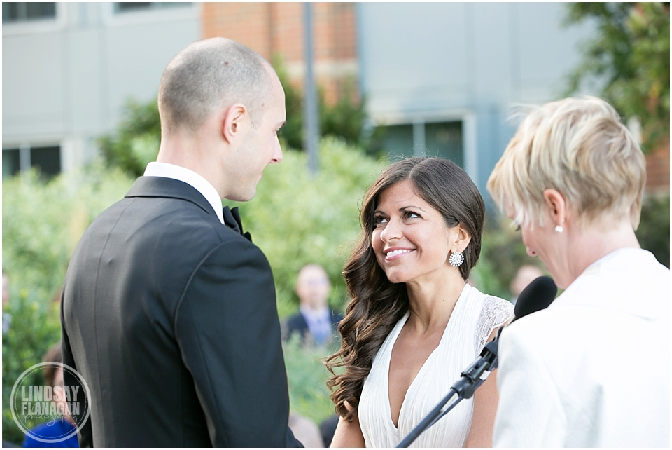 Battery-Wharf-Hotel-Wedding-Boston-MA-Lindsay-Flanagan-Photography_0030