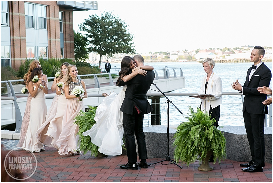 Battery-Wharf-Hotel-Wedding-Boston-MA-Lindsay-Flanagan-Photography_0031