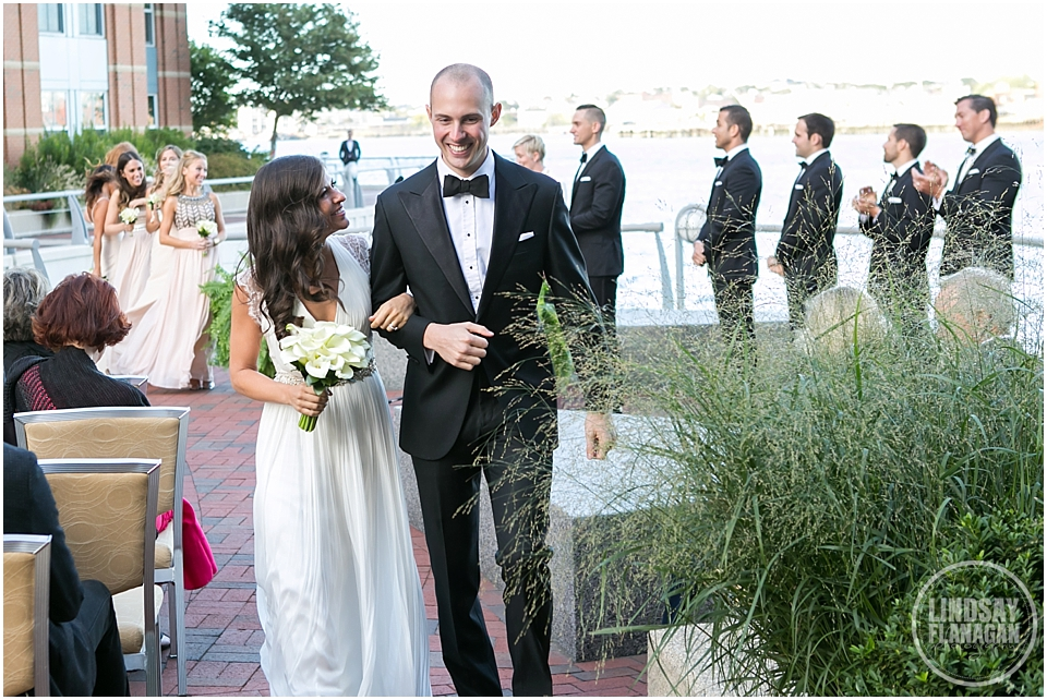 Battery-Wharf-Hotel-Wedding-Boston-MA-Lindsay-Flanagan-Photography_0032
